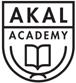 Akal Learning Center